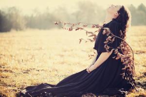 Maria-Schaefer-Photography-600x400