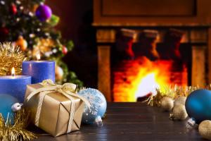 holidaygifts