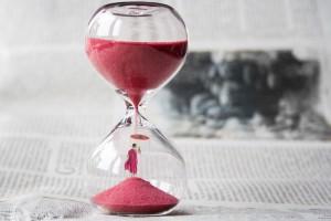 hourglass-1875812_960_720